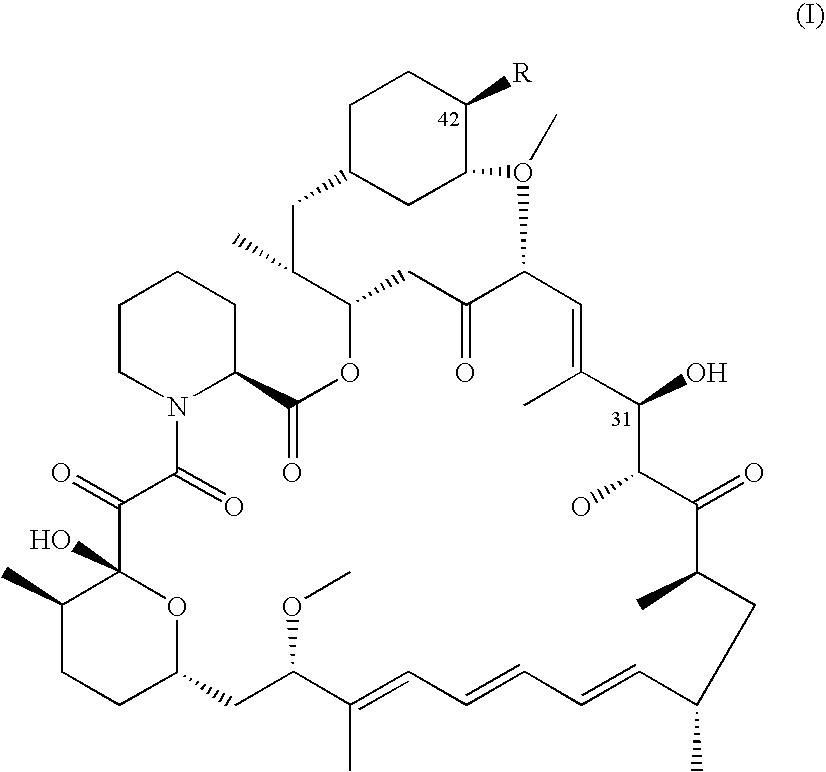 Figure US07153957-20061226-C00002