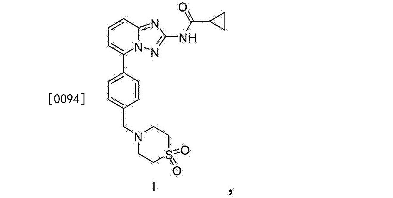 Figure CN105960407AD00141