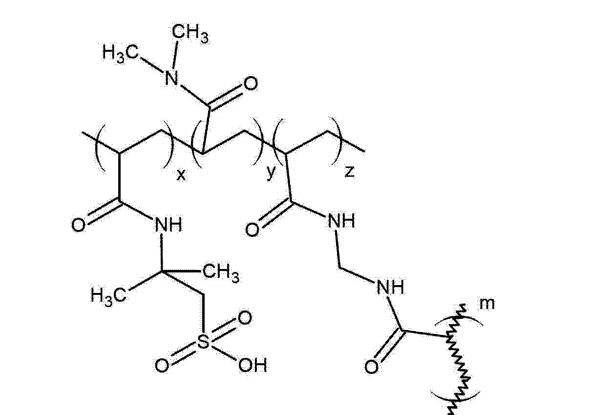Figure CN103382215AD00091