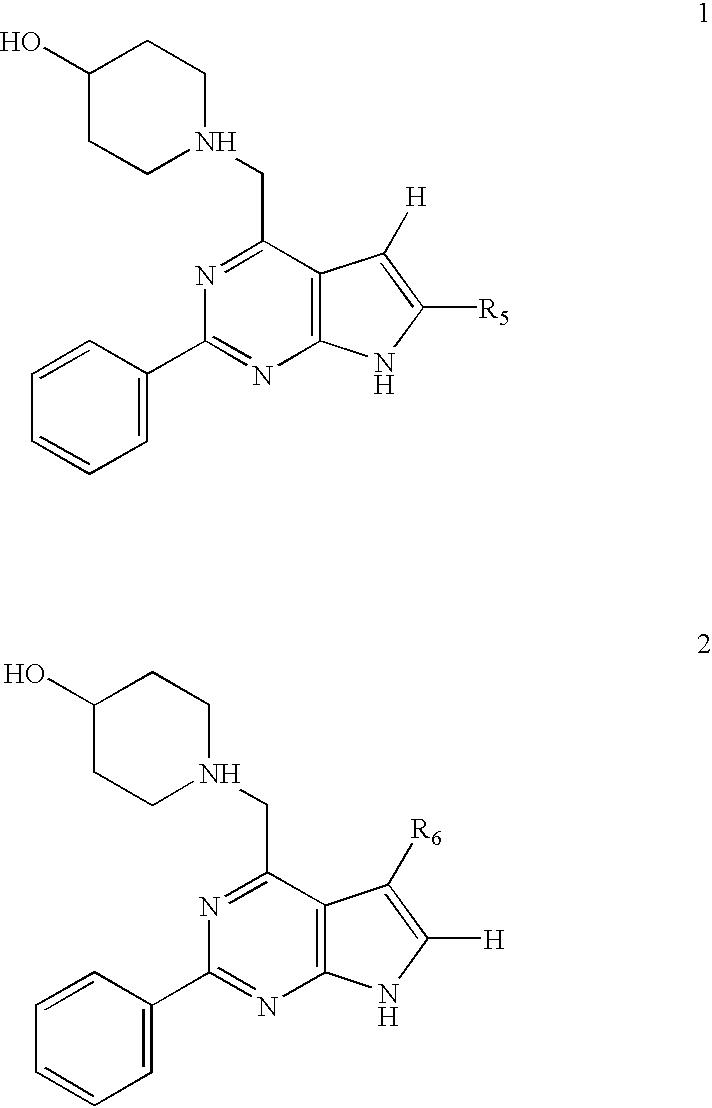 Figure US06686366-20040203-C00109
