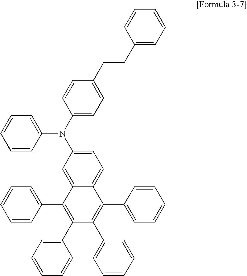 Figure US08329316-20121211-C00055