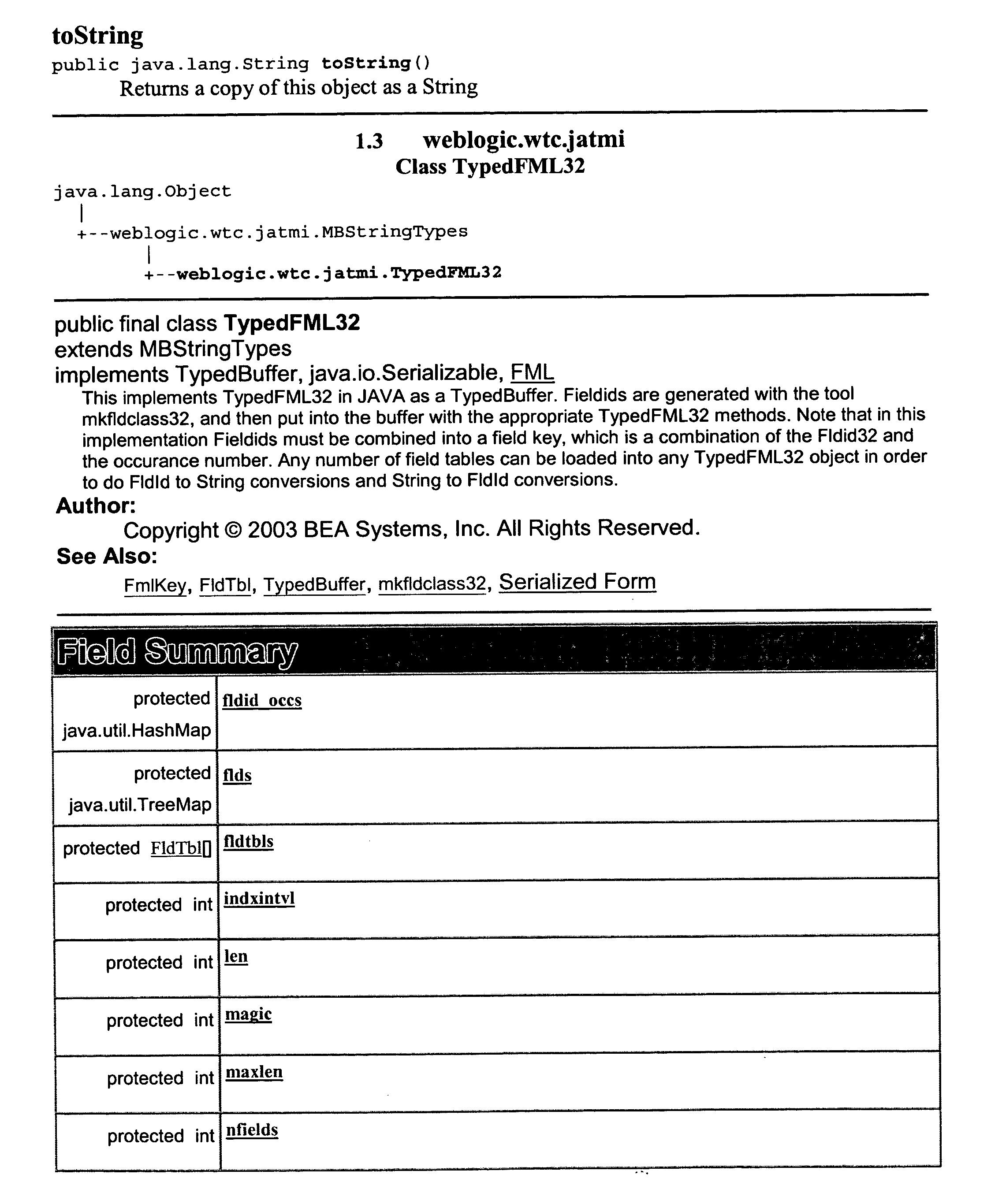 Figure US20050262511A1-20051124-P00005