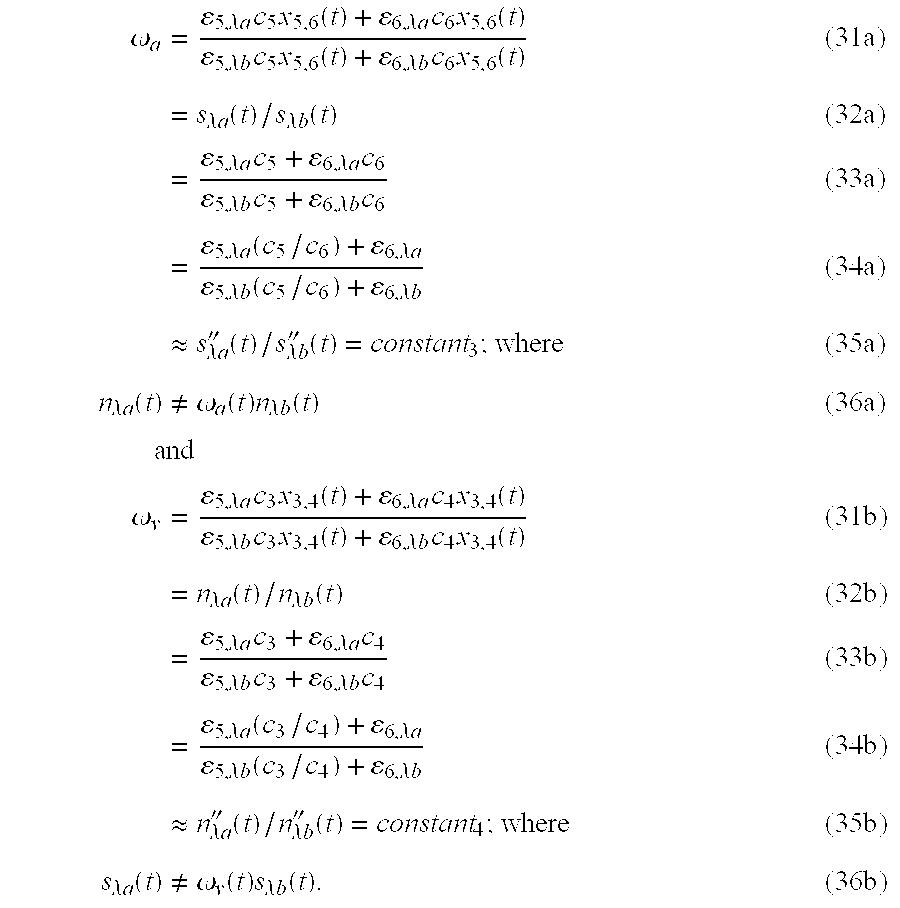 Figure US06263222-20010717-M00001