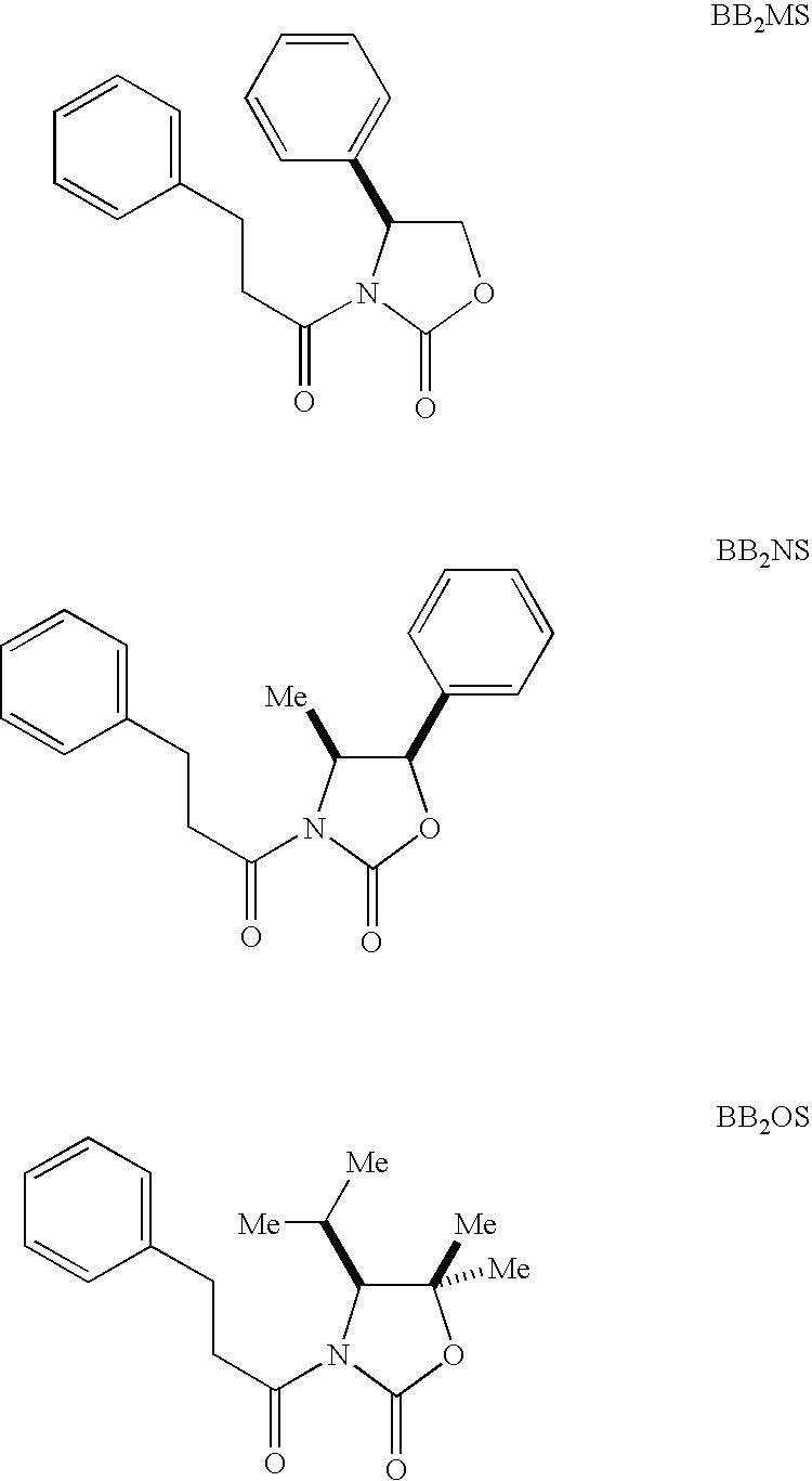Figure US20040214232A1-20041028-C00063