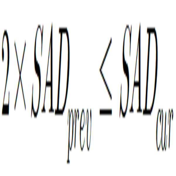 Figure 112012051253496-pat00016