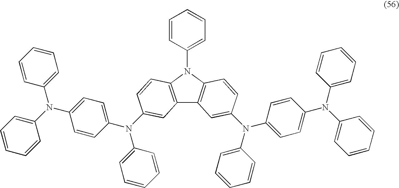 Figure US20090058267A1-20090305-C00042