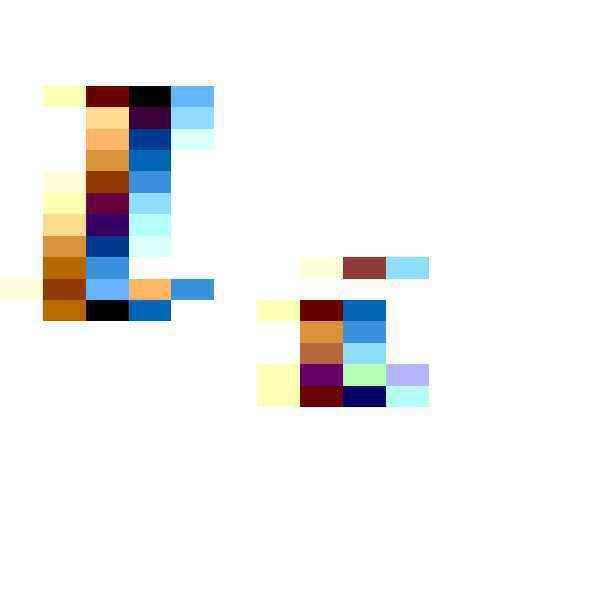 Figure 112016038147318-pct00735