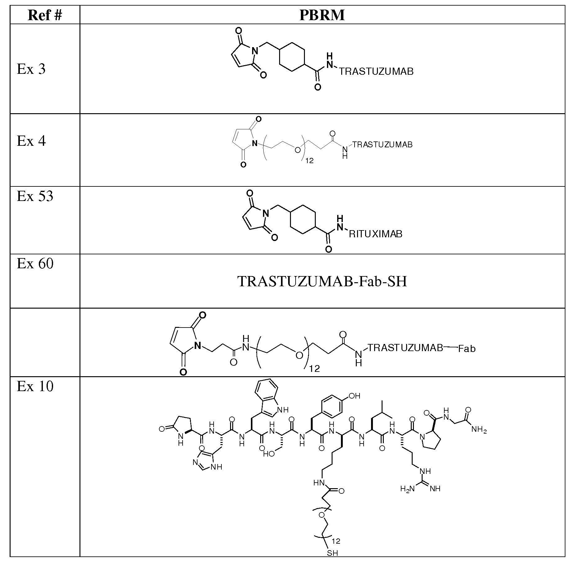 Figure 112014001971018-pct00181