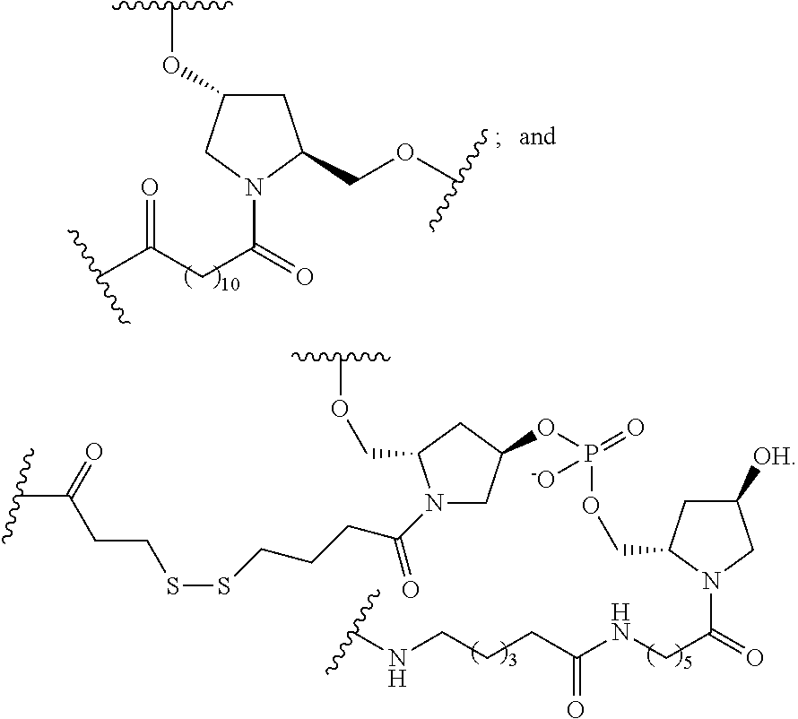 Figure US09932581-20180403-C00050