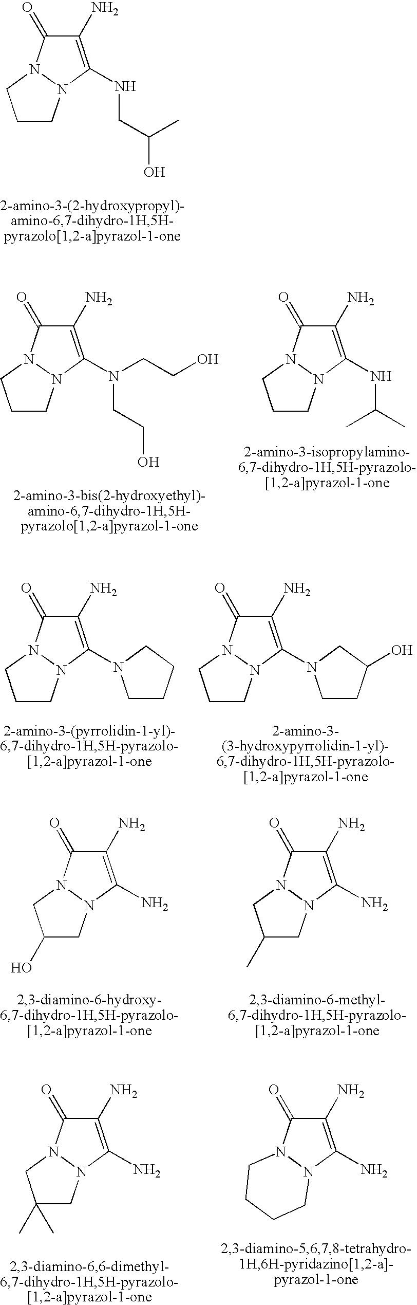 Figure US07927380-20110419-C00005