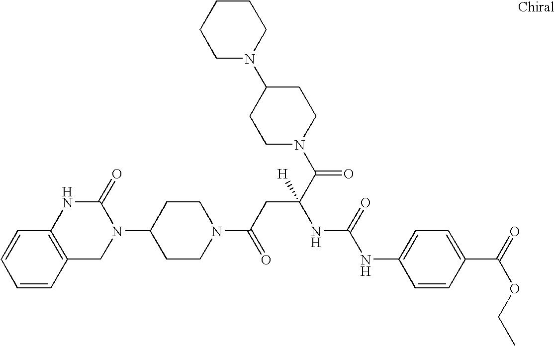 Figure US07842808-20101130-C00366