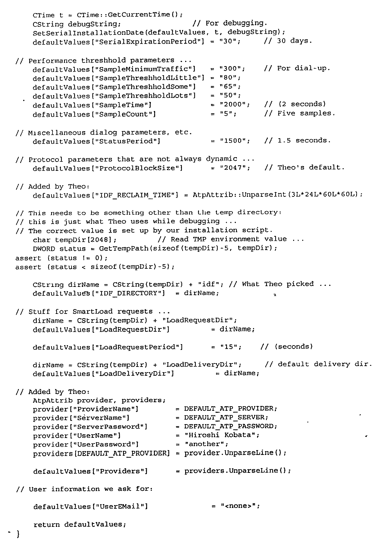 Figure US20020032884A1-20020314-P00110