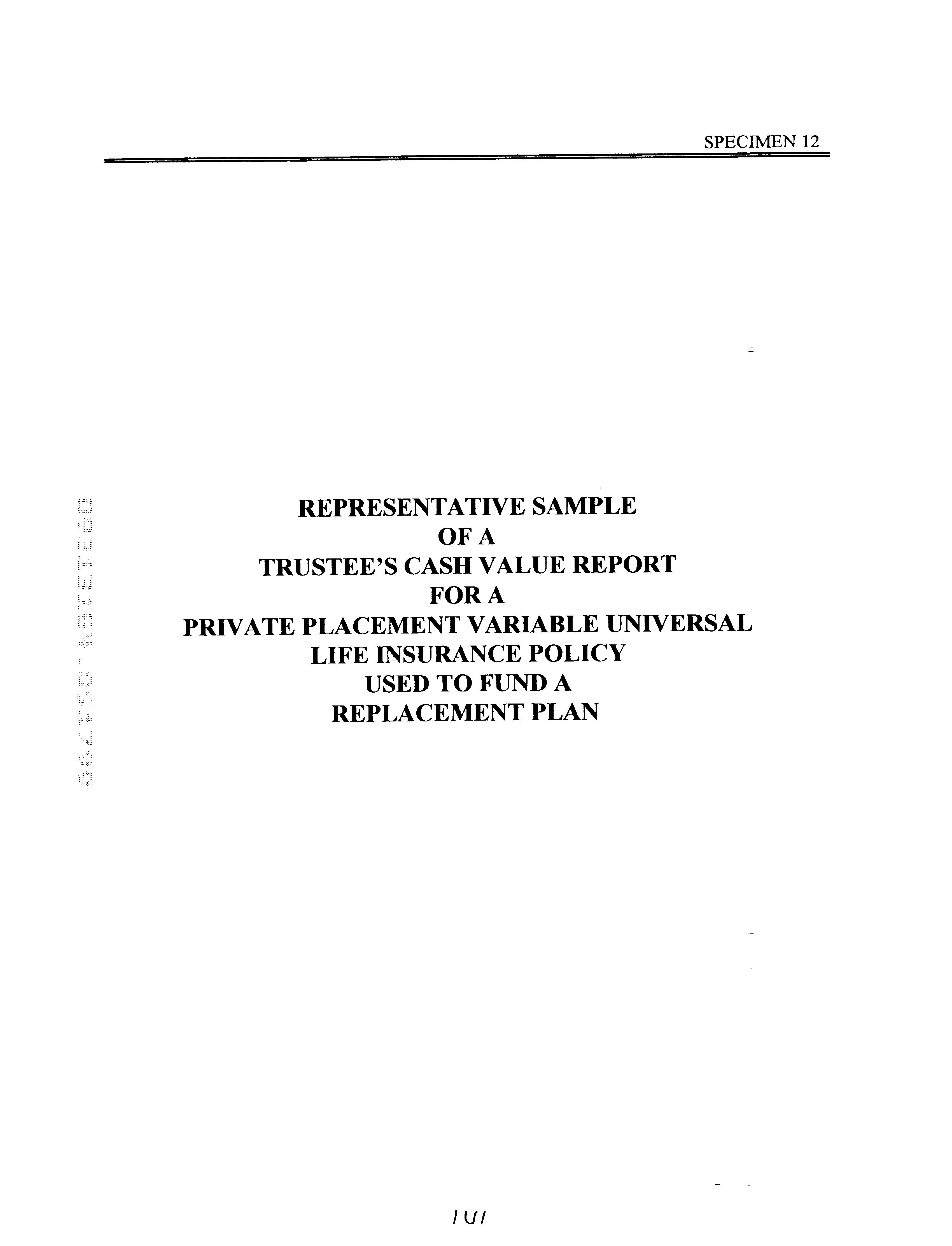 Figure US06411939-20020625-P00030