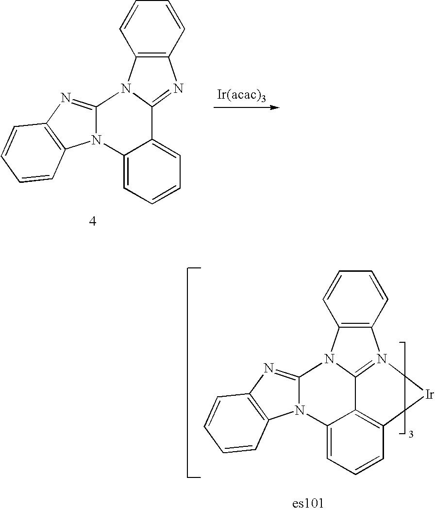 Figure US08142909-20120327-C00191