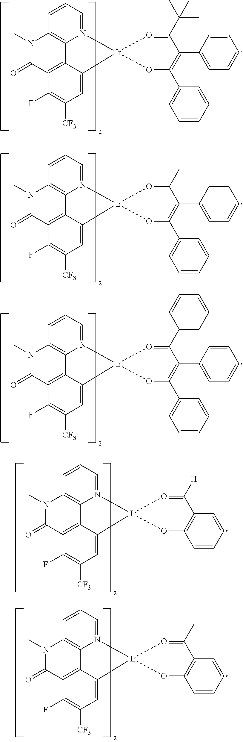 Figure US09634266-20170425-C00014