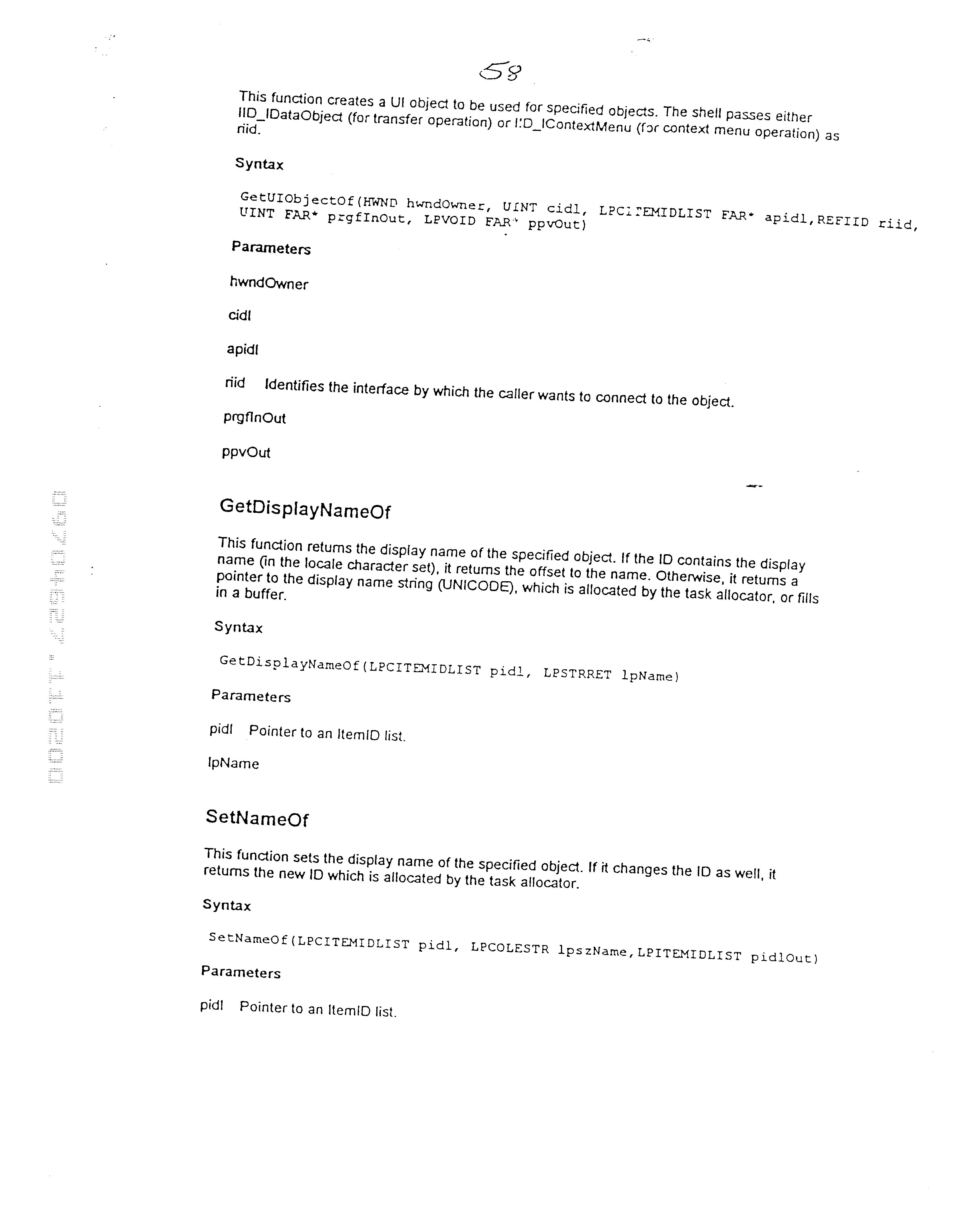 Figure US06437810-20020820-P00033