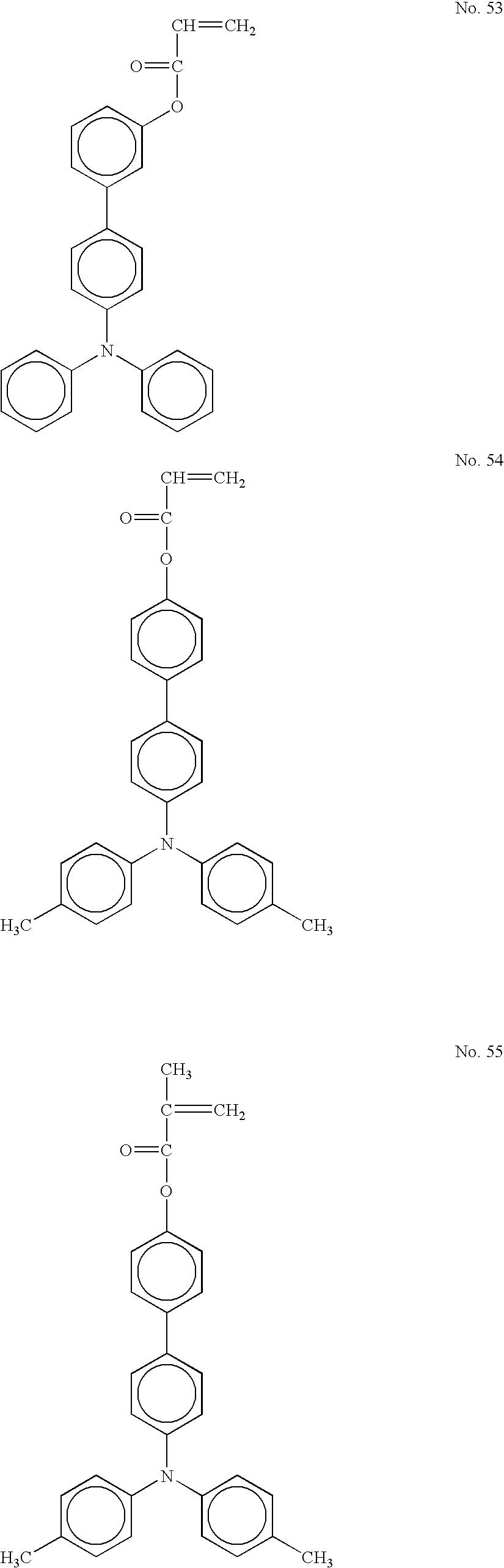 Figure US07390600-20080624-C00020