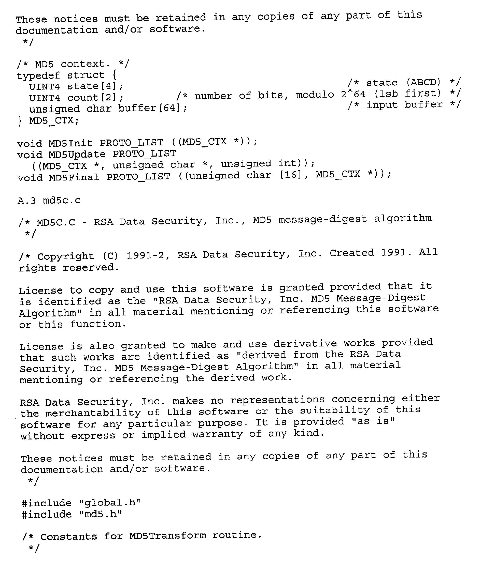 Figure US20020049760A1-20020425-P00010