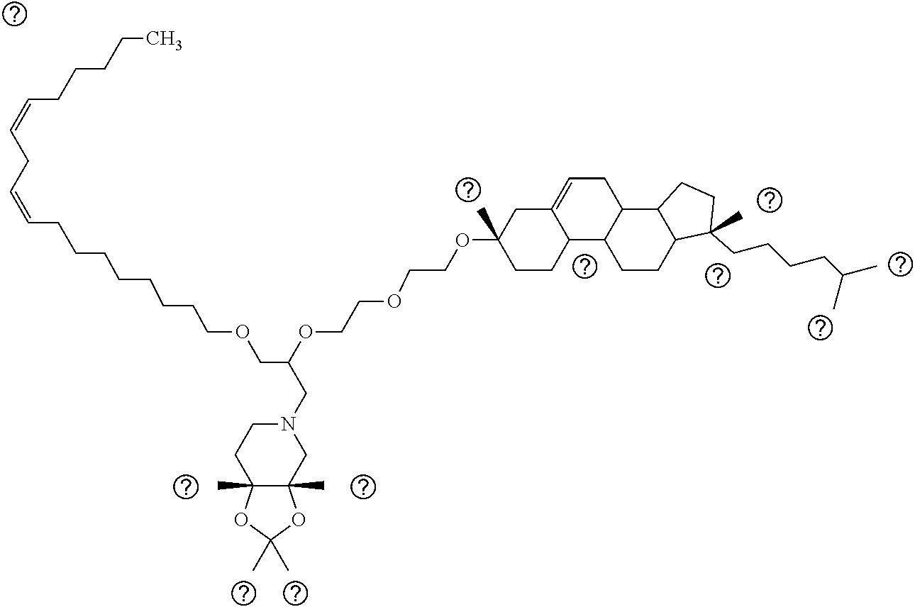 Figure US20110200582A1-20110818-C00162