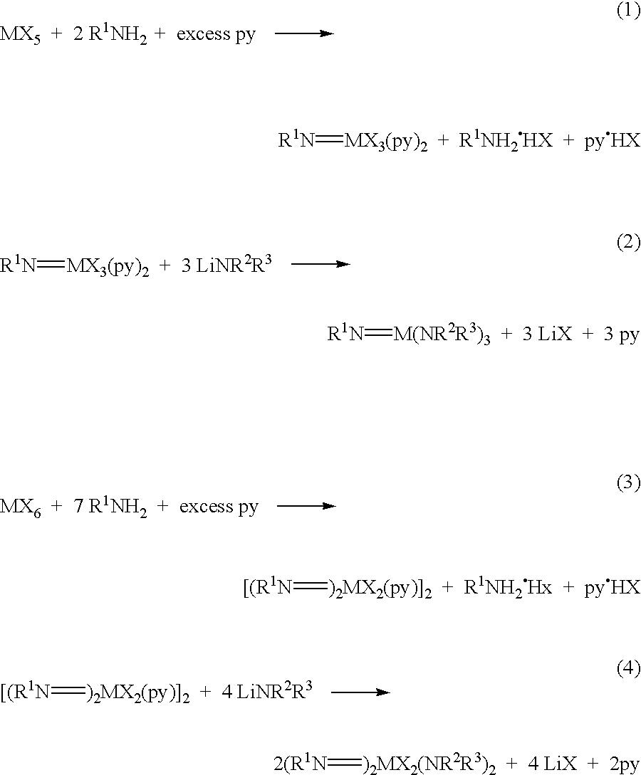 Figure US06552209-20030422-C00003