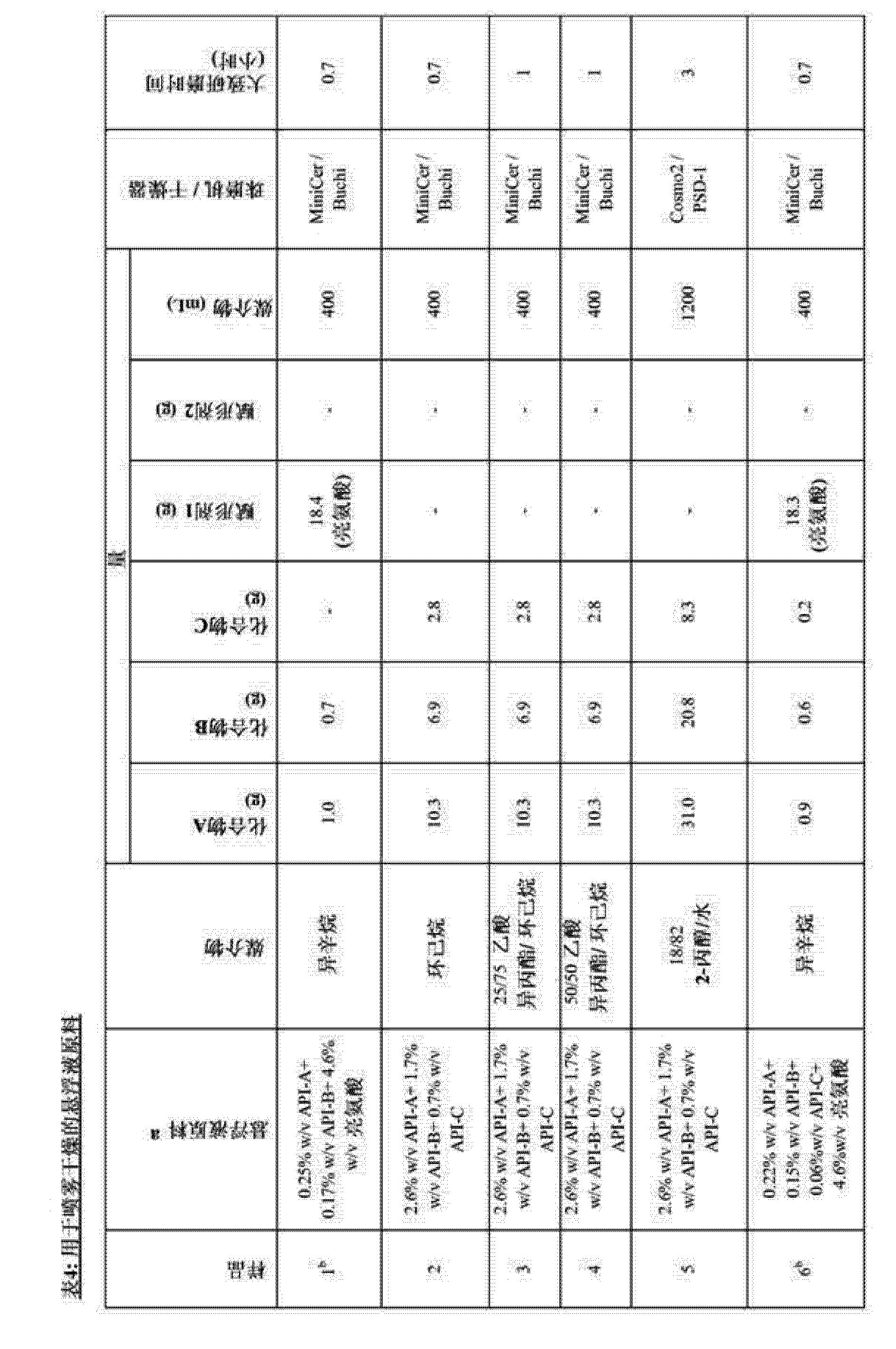 Figure CN104470503AD00191