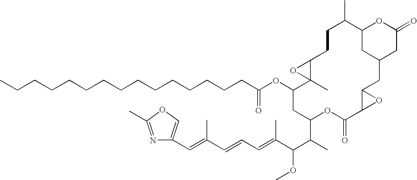 Figure US08008252-20110830-C00041