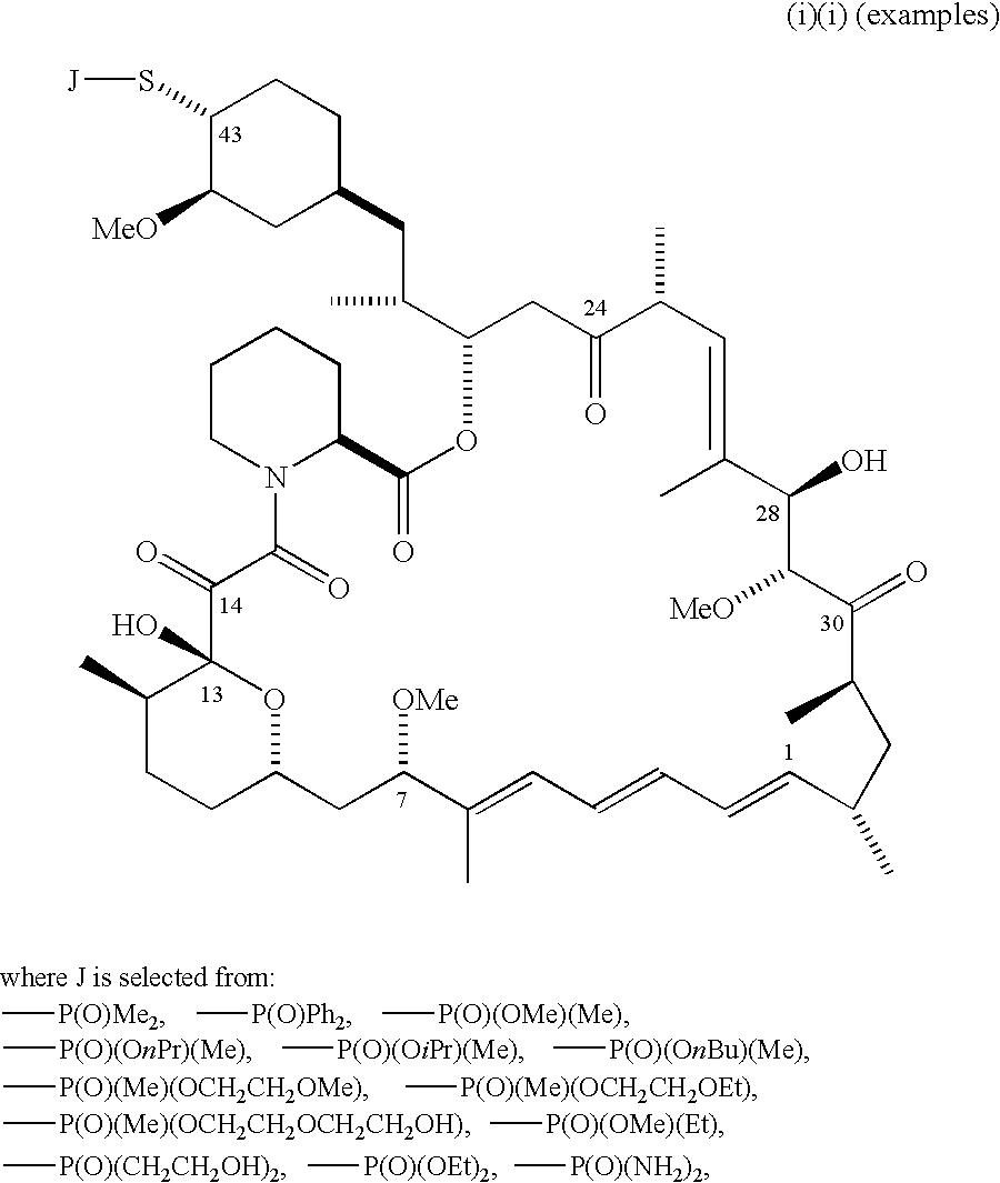 Figure US07091213-20060815-C00032