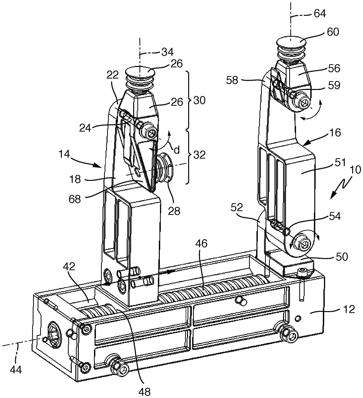 Figure DE102018114341B3_0000
