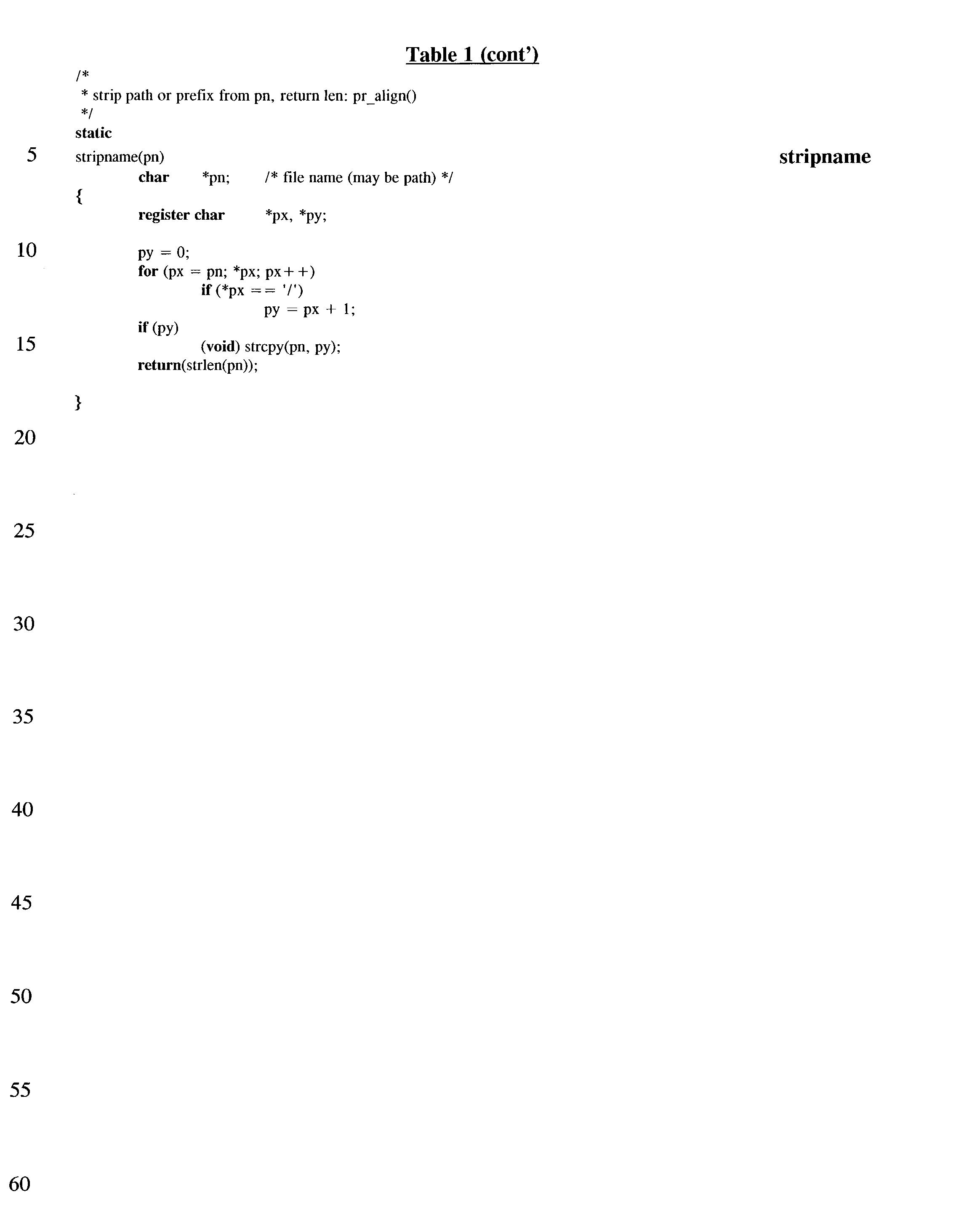Figure US20040023323A1-20040205-P00013