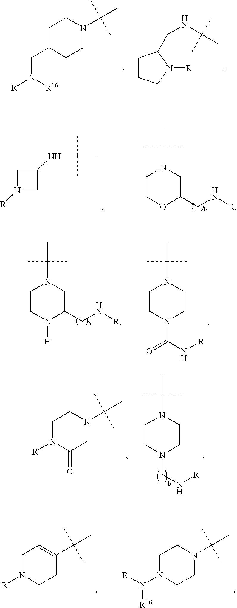Figure US20050234033A1-20051020-C00003