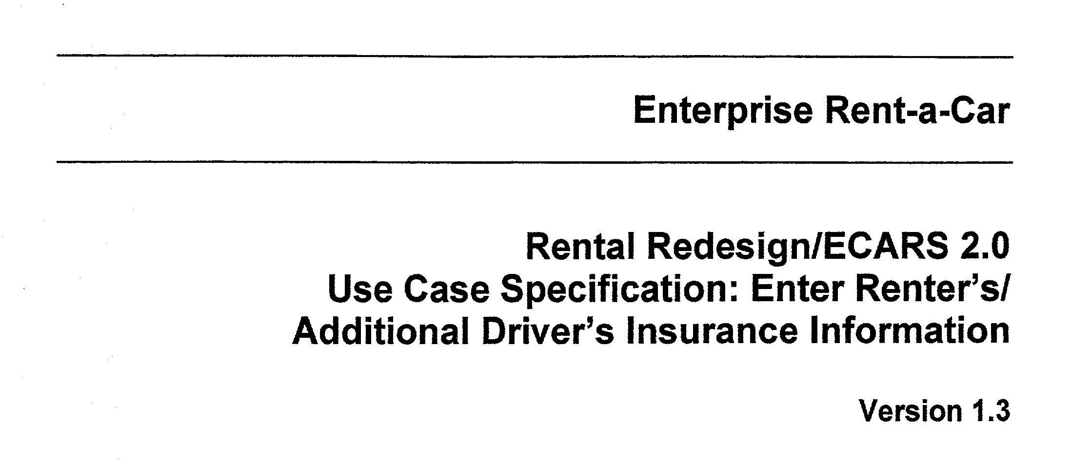 Figure US20030125992A1-20030703-P01528