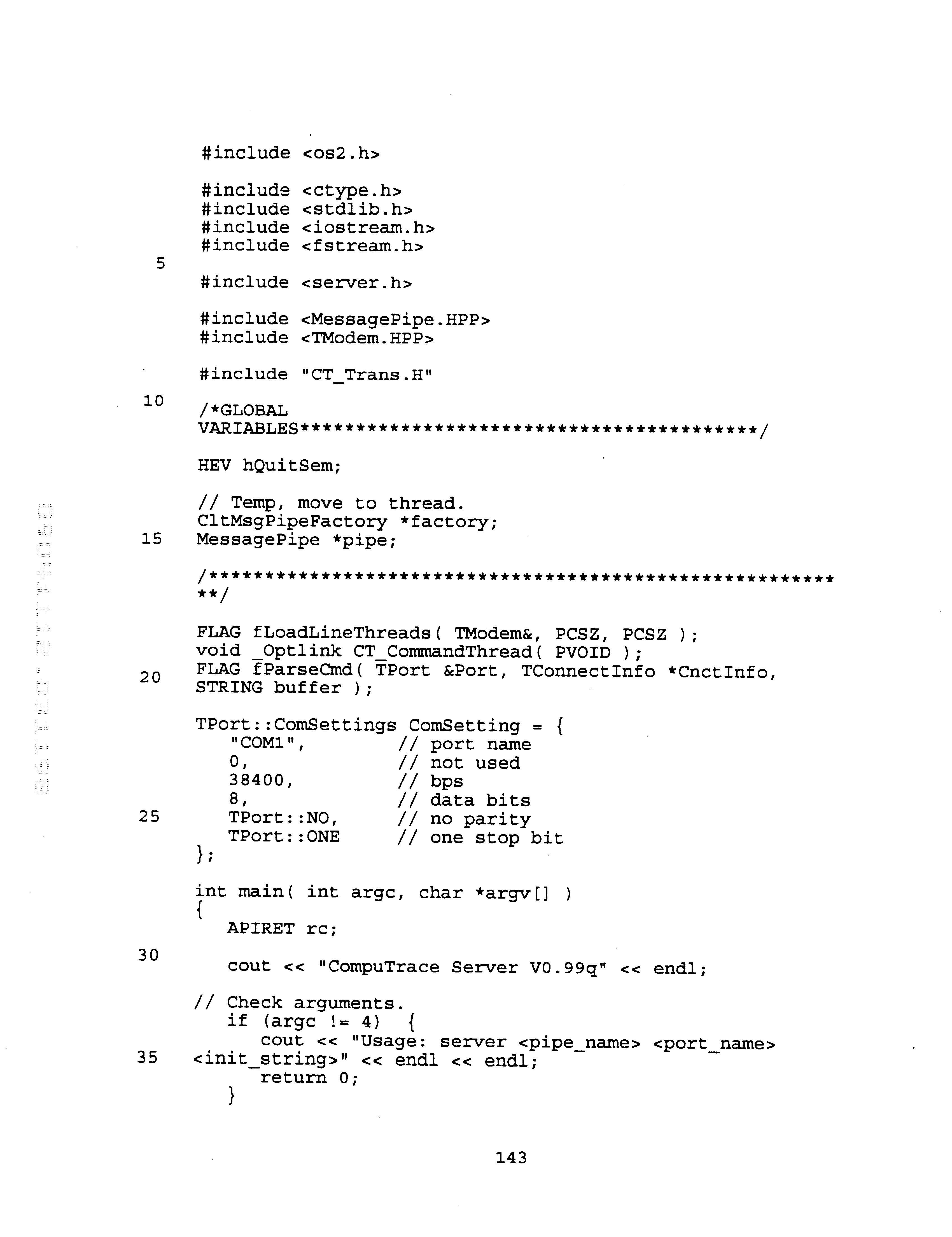 Figure US06507914-20030114-P00103