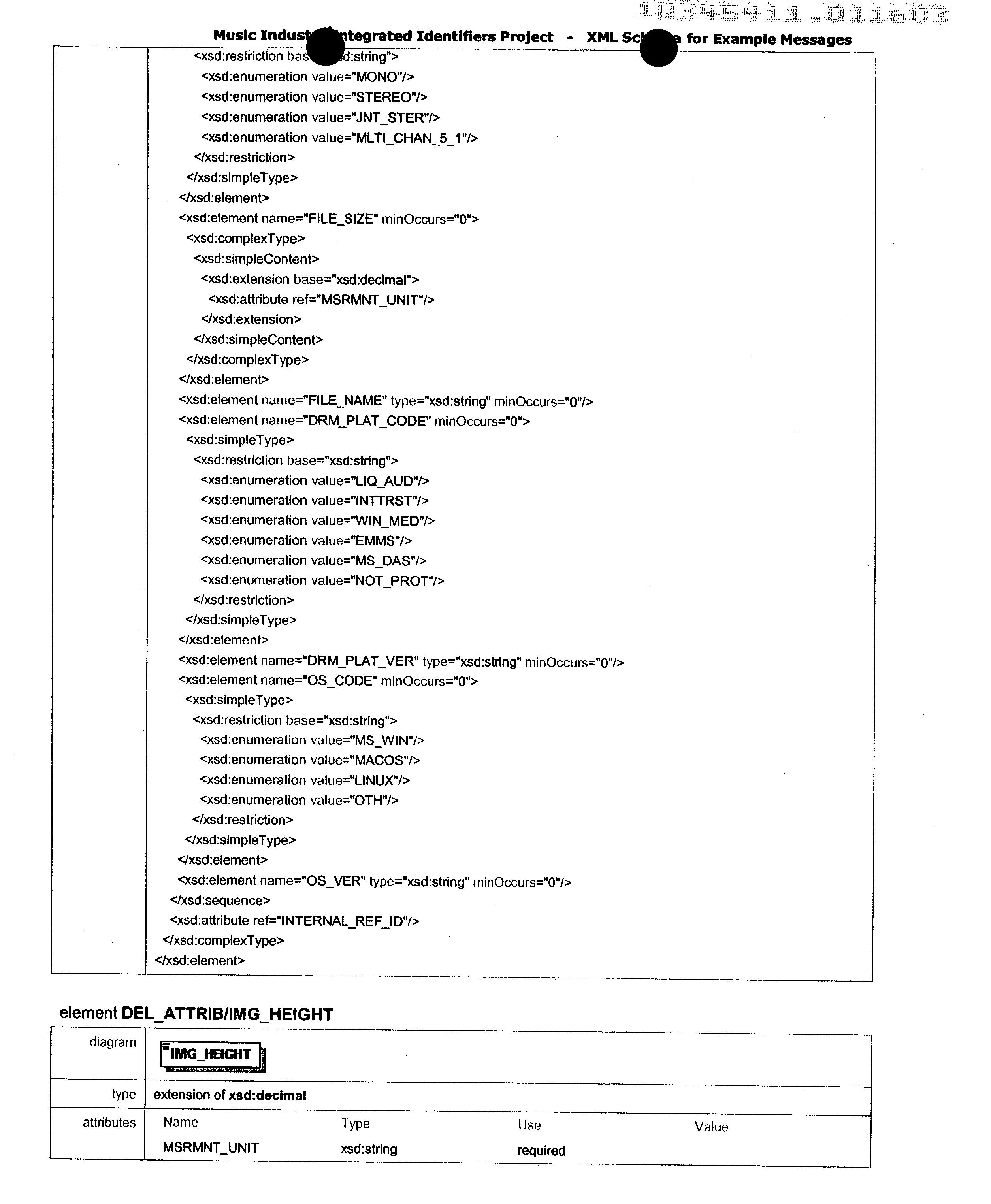 Figure US20030200216A1-20031023-P00025