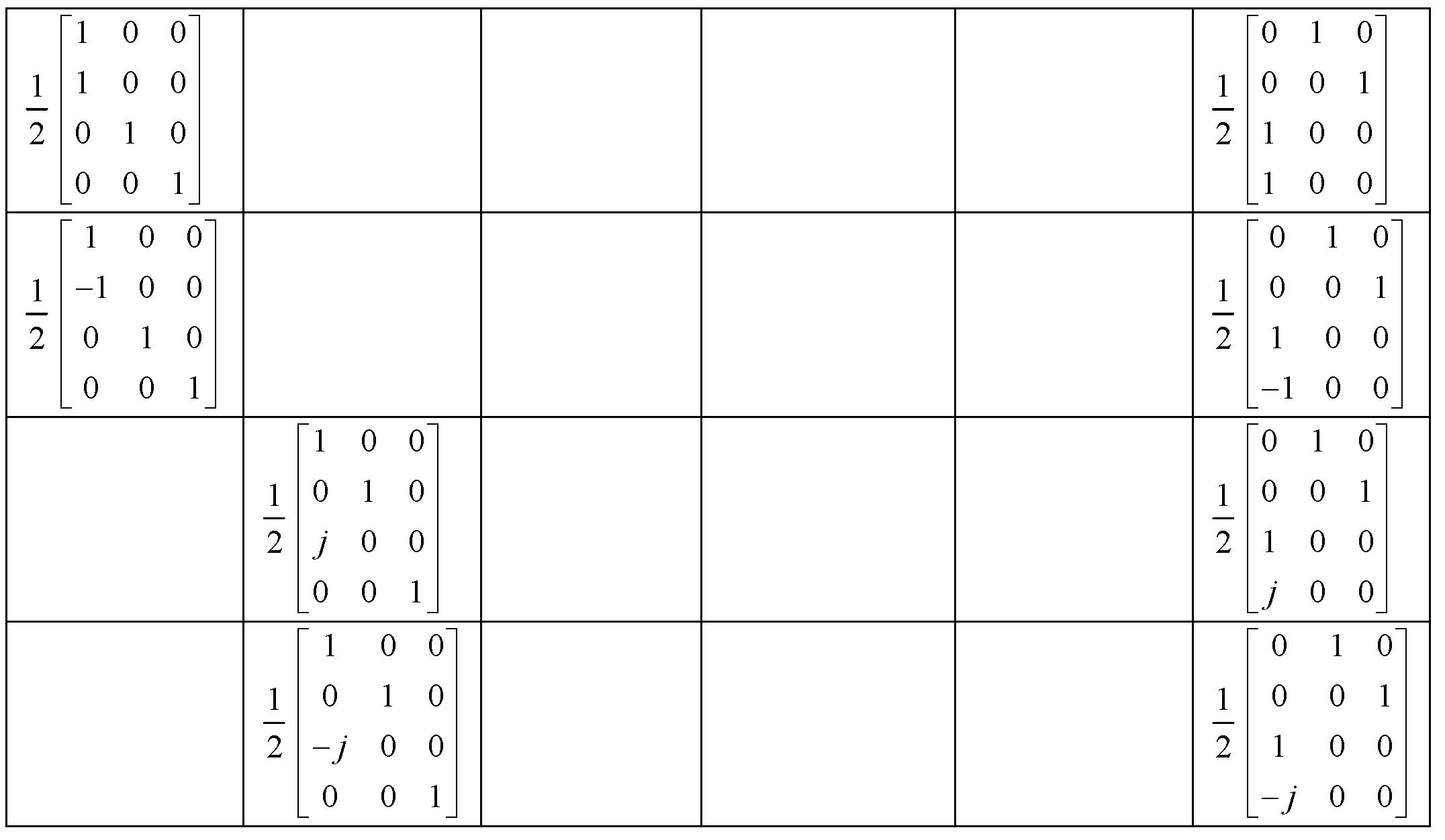 Figure 112010009825391-pat00372