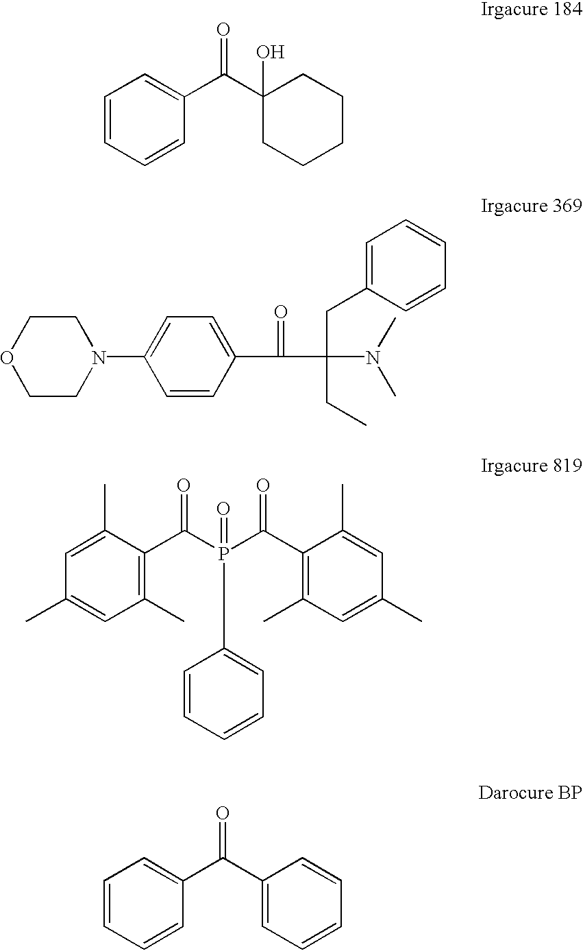 Figure US07176253-20070213-C00001