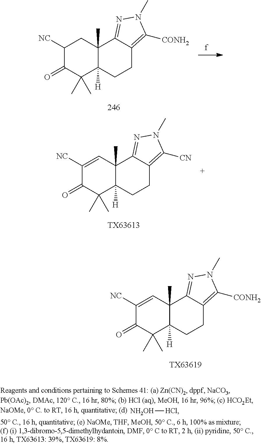 Figure US09174941-20151103-C00281