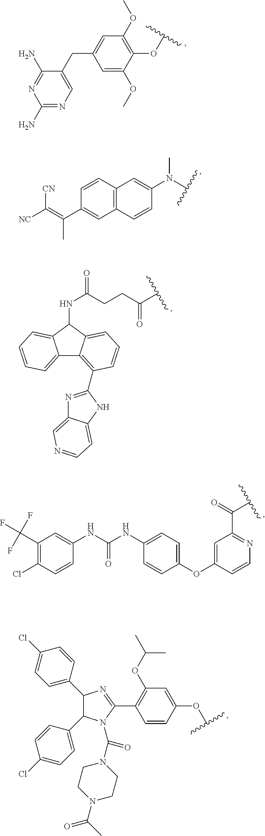 Figure US09809603-20171107-C00050
