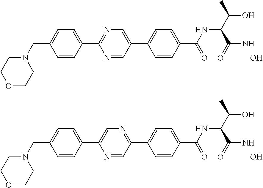 Figure US09617256-20170411-C00095