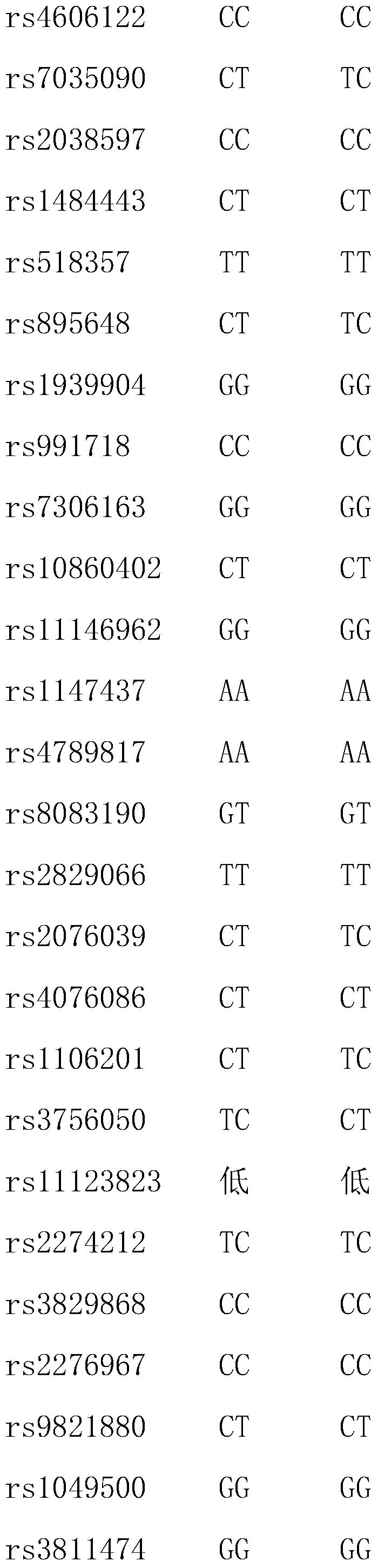 Figure PCTCN2014087988-appb-000015