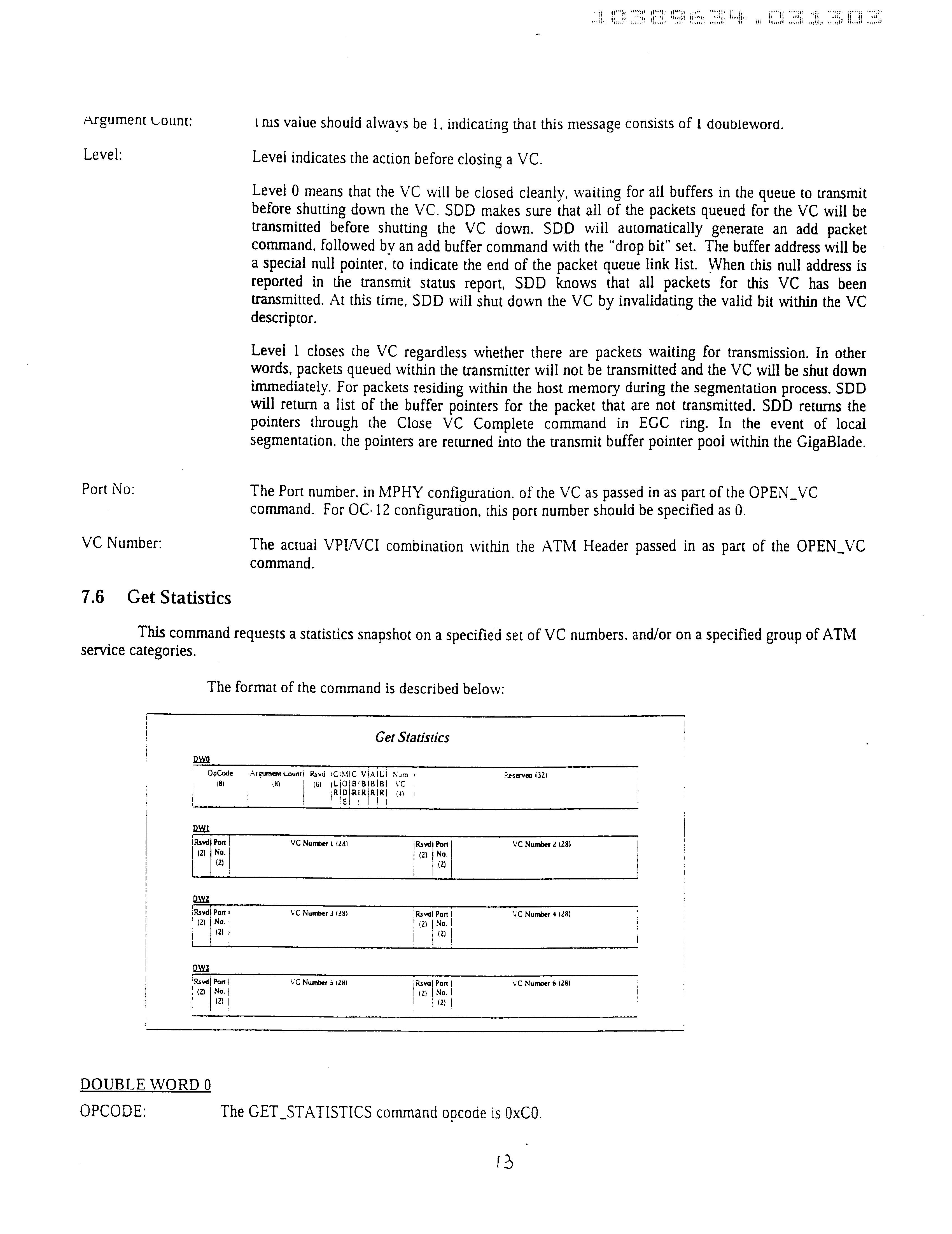 Figure US06708210-20040316-P00013
