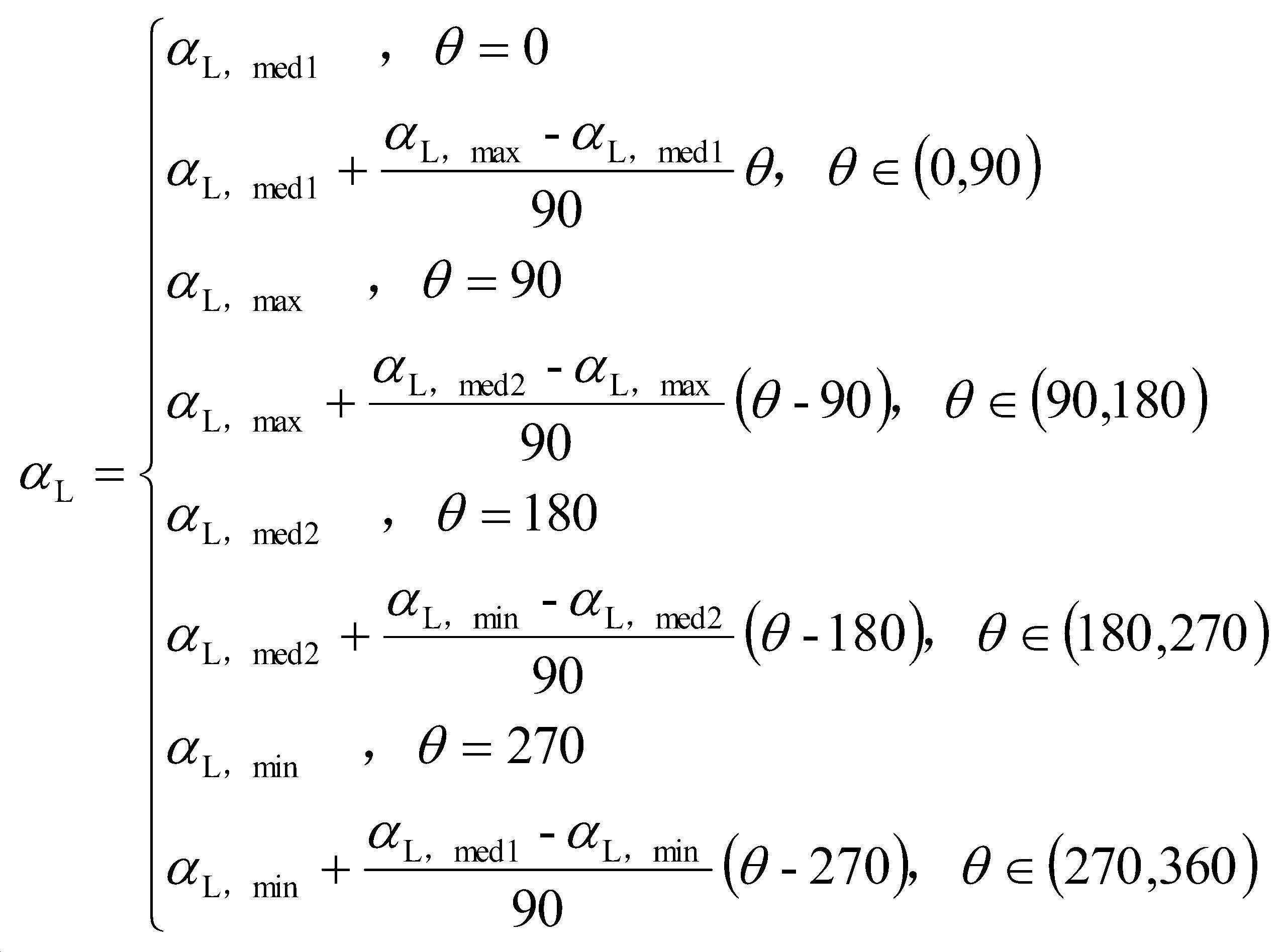 Figure 112015051561716-pat00041