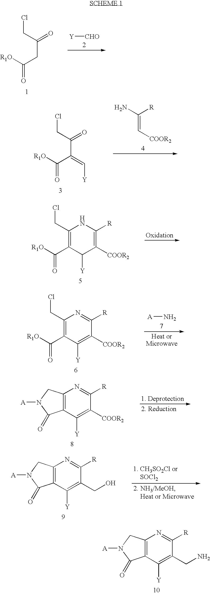 Figure US07521557-20090421-C00029