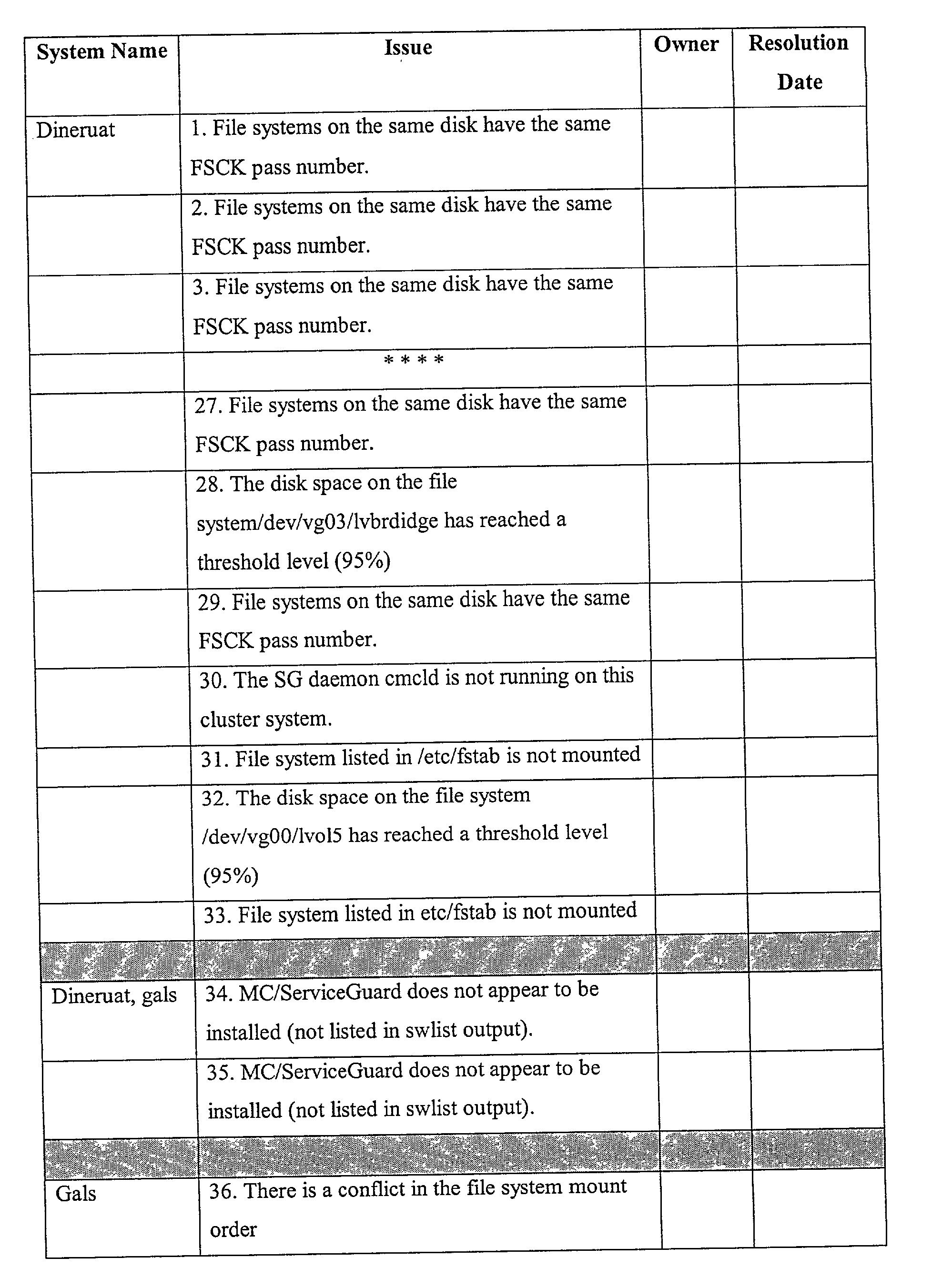 Figure US20020169738A1-20021114-P00013