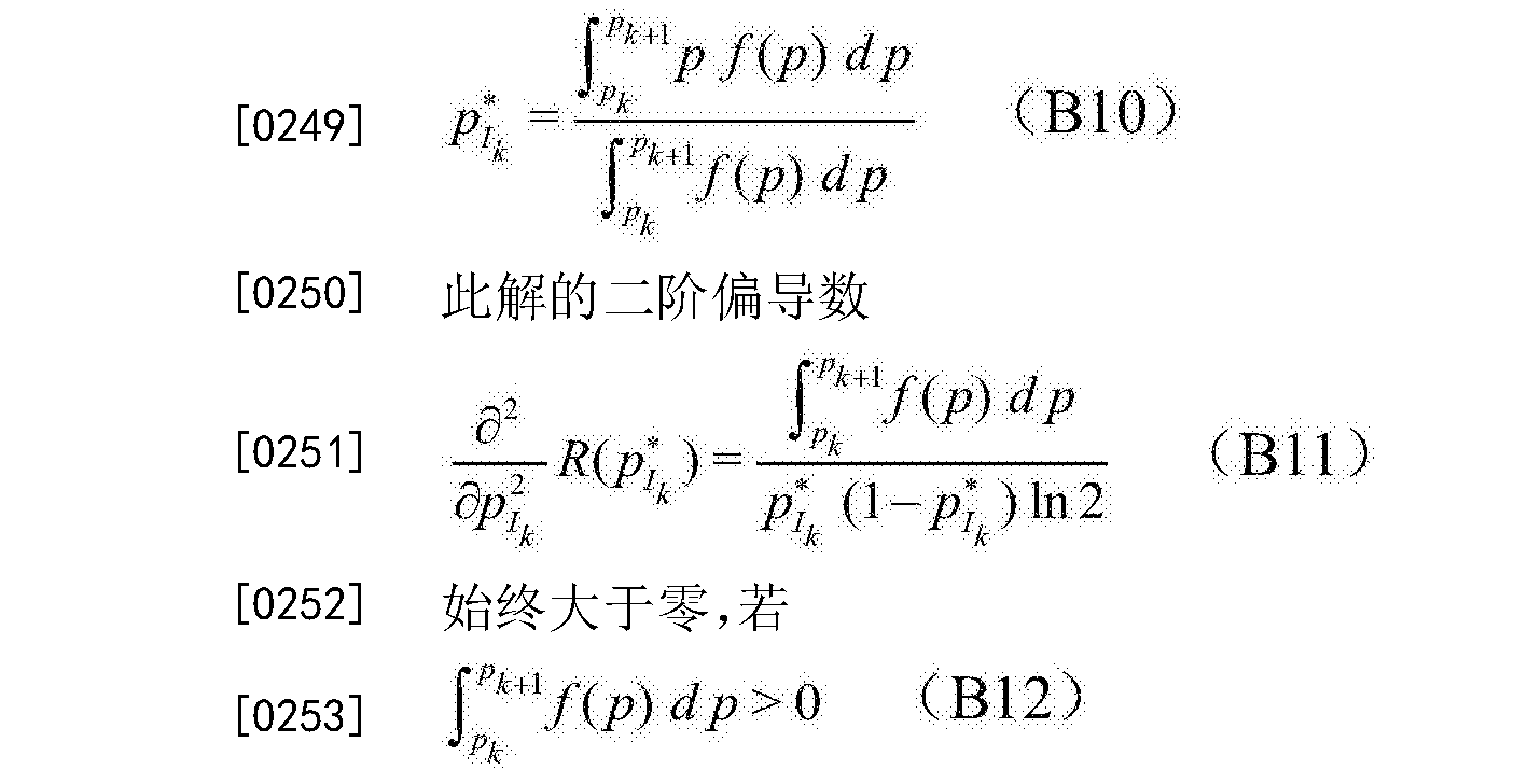 Figure CN107317585AD00456