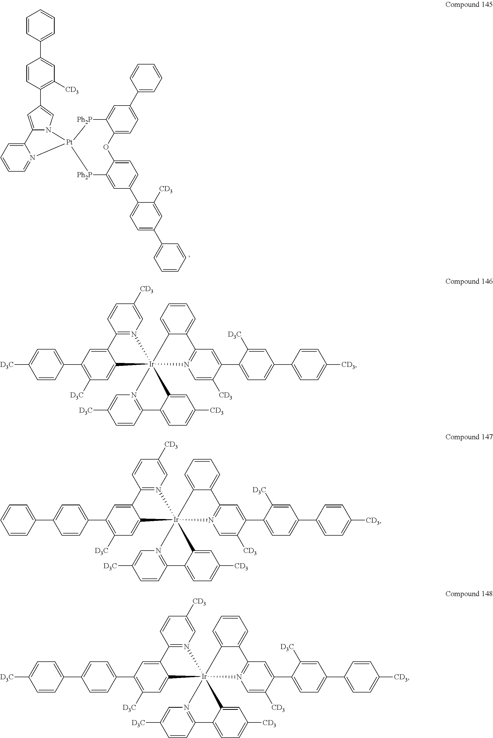 Figure US20170365801A1-20171221-C00194