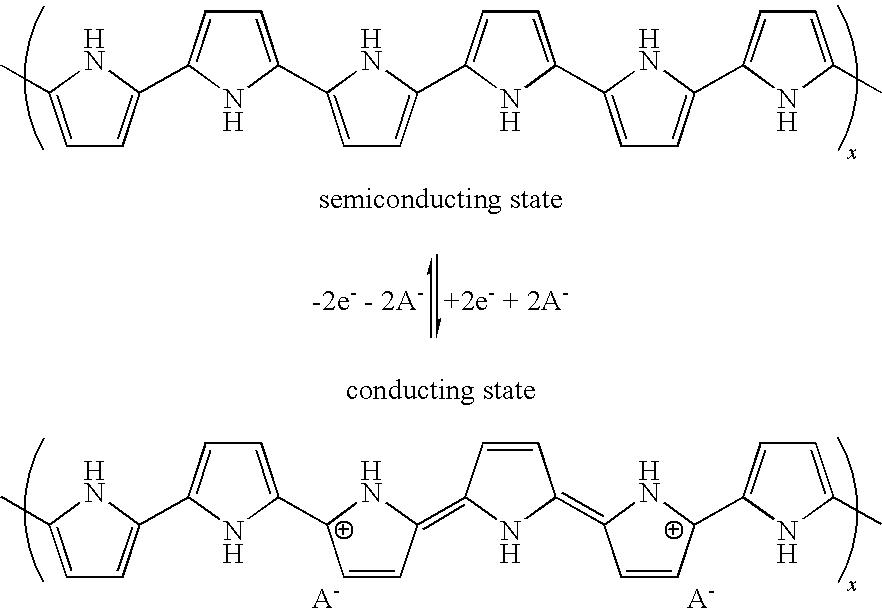 Figure US07818065-20101019-C00001