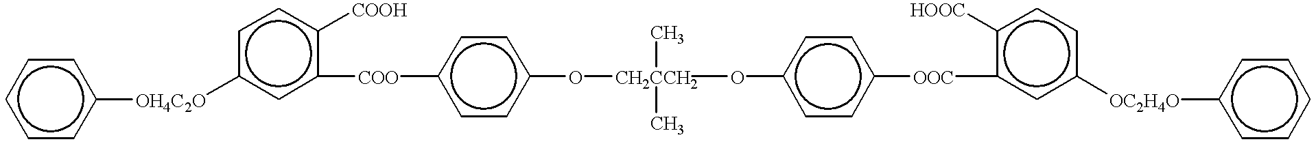 Figure US06180560-20010130-C00264