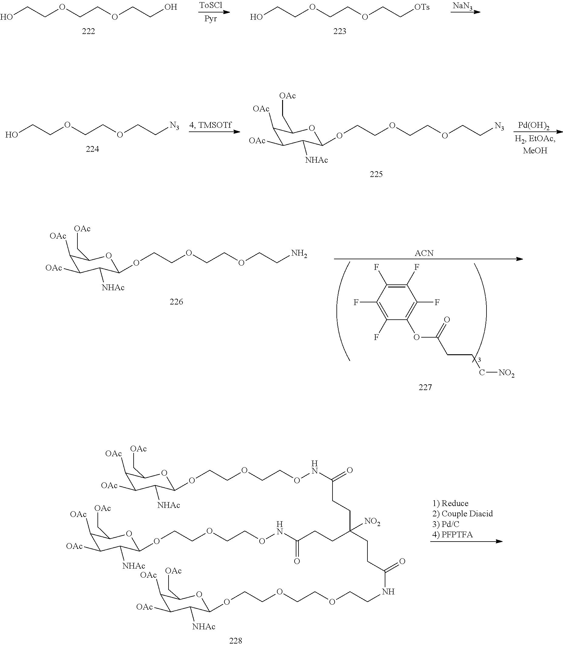 Figure US09943604-20180417-C00211