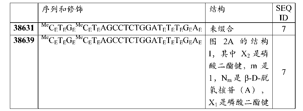 Figure CN105164261AD00572