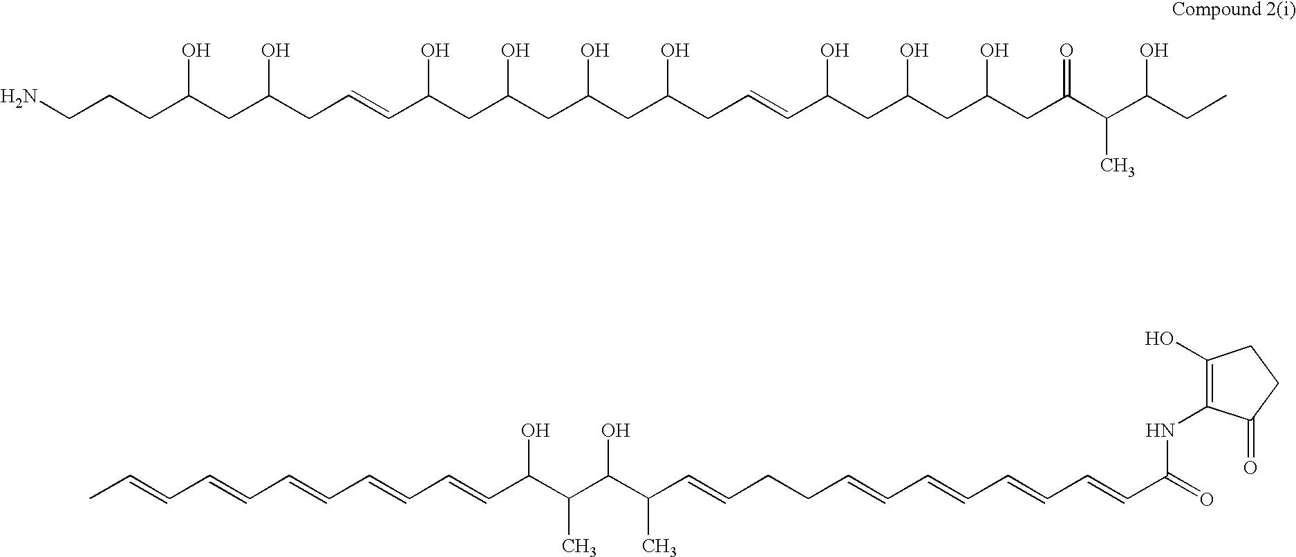 Figure US07375088-20080520-C00095